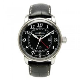 Мъжки часовник Zeppelin 7642-2