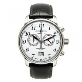Мъжки часовник Zeppelin 7686-1