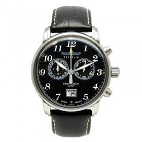 Мъжки часовник Zeppelin 7686-2