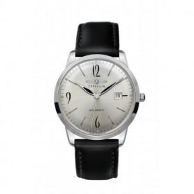 Мъжки часовник Zeppelin - 7350-4