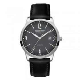 Мъжки часовник Zeppelin - 7350-2