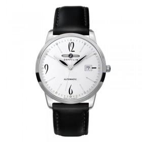 Мъжки часовник Zeppelin - 7350-1