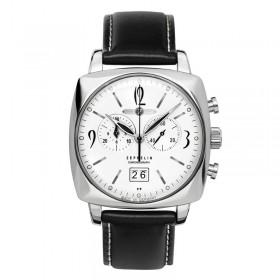 Мъжки часовник Zeppelin - 7784-1