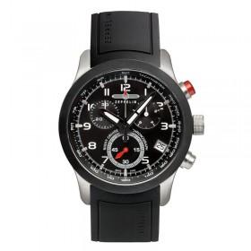 Мъжки часовник Zeppelin - 7292-2
