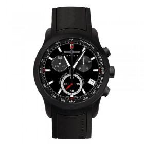 Мъжки часовник Zeppelin - 7290-2
