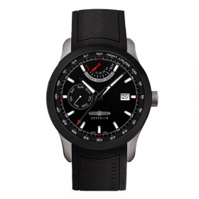 Мъжки часовник Zeppelin - 7262-2