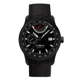 Мъжки часовник Zeppelin - 7260-2