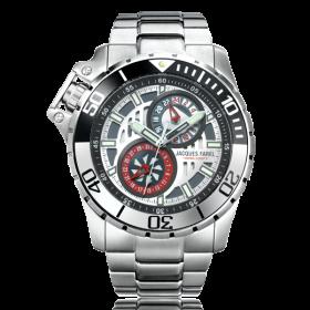 Мъжки часовник Jacques Farel - AMC-4444