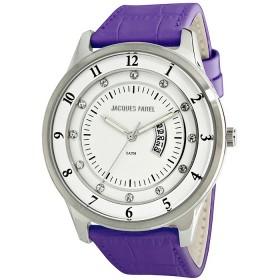 Дамски часовник Jacques Farel - ASL-7777