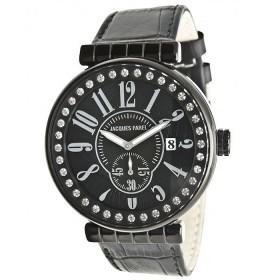 Дамски часовник Jacques Farel - ATB-3333