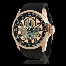Мъжки часовник Jacques Farel - ATR-1133