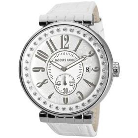 Дамски часовник Jacques Farel - ATS-3030