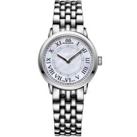 Дамски часовник 88 Rue Du Rhone - 87WA120007
