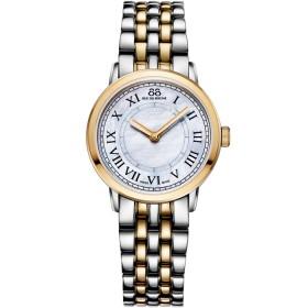 Дамски часовник 88 Rue Du Rhone - 87WA120060