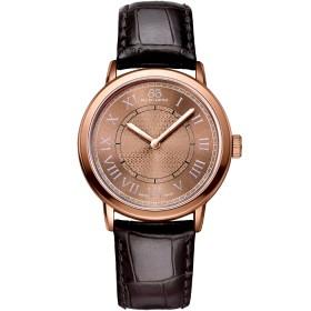 Дамски часовник 88 Rue Du Rhone - 87WA120016