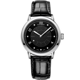 Дамски часовник 88 Rue Du Rhone - 87WA120021