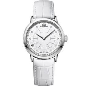 Дамски часовник 88 Rue Du Rhone - 87WA120019