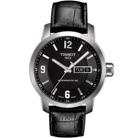 Tissot Powermatic 80 - T055.430.16.057.00