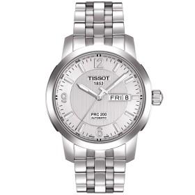 Tissot PRC 200 - T014.430.11.037.00