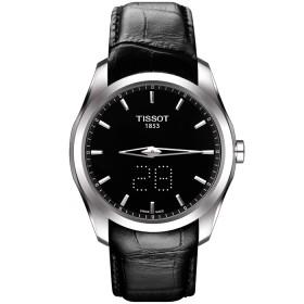 Tissot Couturier - T035.446.16.051.00