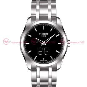 Tissot Couturier - T035.446.11.051.00
