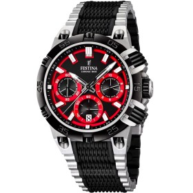 Festina - Chrono Bike - F16775/8