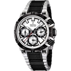 Festina - Chrono Bike - F16775/1
