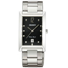 Мъжки часовник Orient - FUNDT002B0