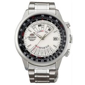 Orient - автоматичен - CEU07005WX