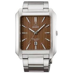 Мъжки часовник Orient - FUNDR001T0