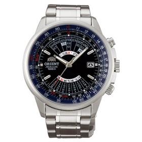 Orient - автоматичен - FEU07008DX