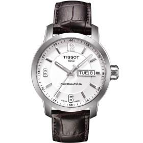 Автоматичен  Tissot - T055.430.16.017.00