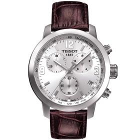 Кварцов хронограф Tissot - T055.417.16.037.00