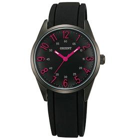 Orient - кварцов - FQC0R001B0