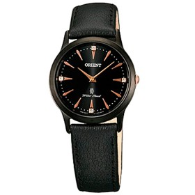 Orient - кварцов - FUA06003B0