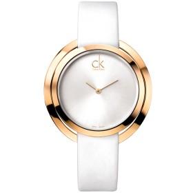 Calvin Klein Impulsive K3U236L6