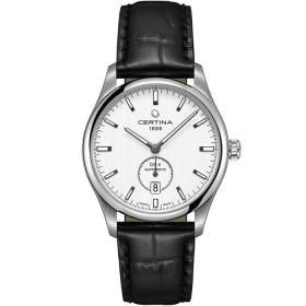 Автоматичен часовник Certina - C022.428.16.031.00