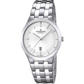 Мъжки часовник Candino - C4539/1
