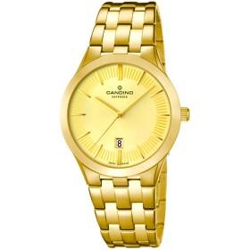 Дамски часовник Candino - C4545/2