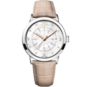 Дамски часовник 88 RUE DU RHONE - 87WA140017