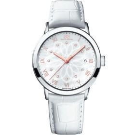 Дамски часовник 88 RUE DU RHONE - 87WA140016