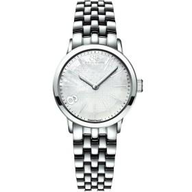 Дамски часовник 88 RUE DU RHONE - 87WA140021