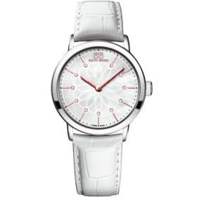 Дамски часовник 88 RUE DU RHONE - 87WA140011