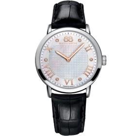 Дамски часовник 88 RUE DU RHONE - 87WA130037