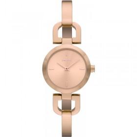 Дамски часовник DKNY - NY8542