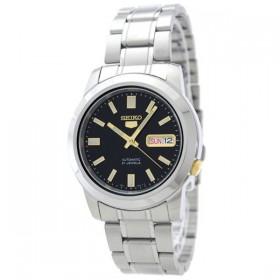 Мъжки часовник SEIKO 5 - SNKK17K1