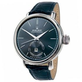 Мъжки часовник Poljot Jaroslav - 2416.1540995