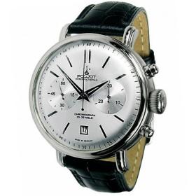 Мъжки часовник Poljot Classic - 3133.1940211