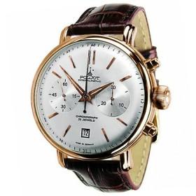 Мъжки часовник Poljot Classic - 3133.1940214
