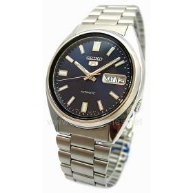Мъжки часовник SEIKO 5 - SNXS77K1